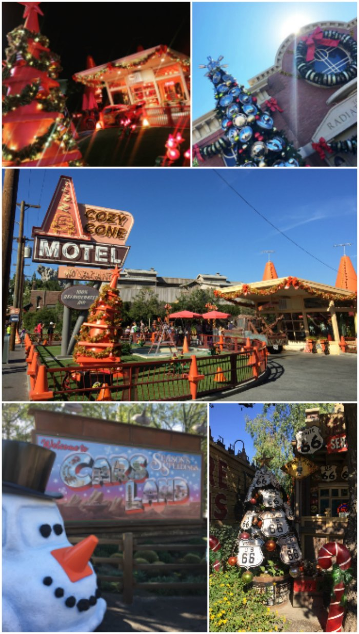 cars-land-at-christmas