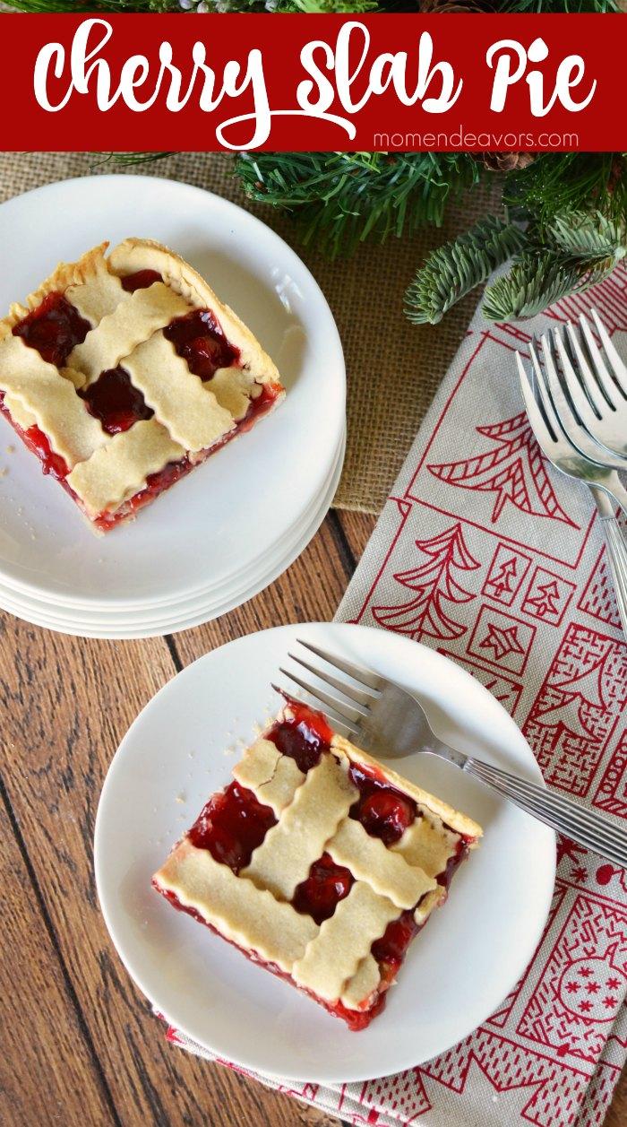 cherry-slab-pie