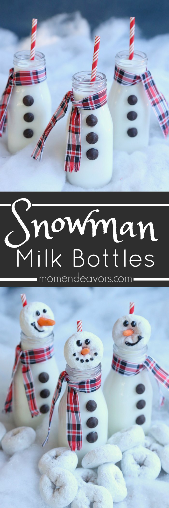 cute-snowman-milk-bottles