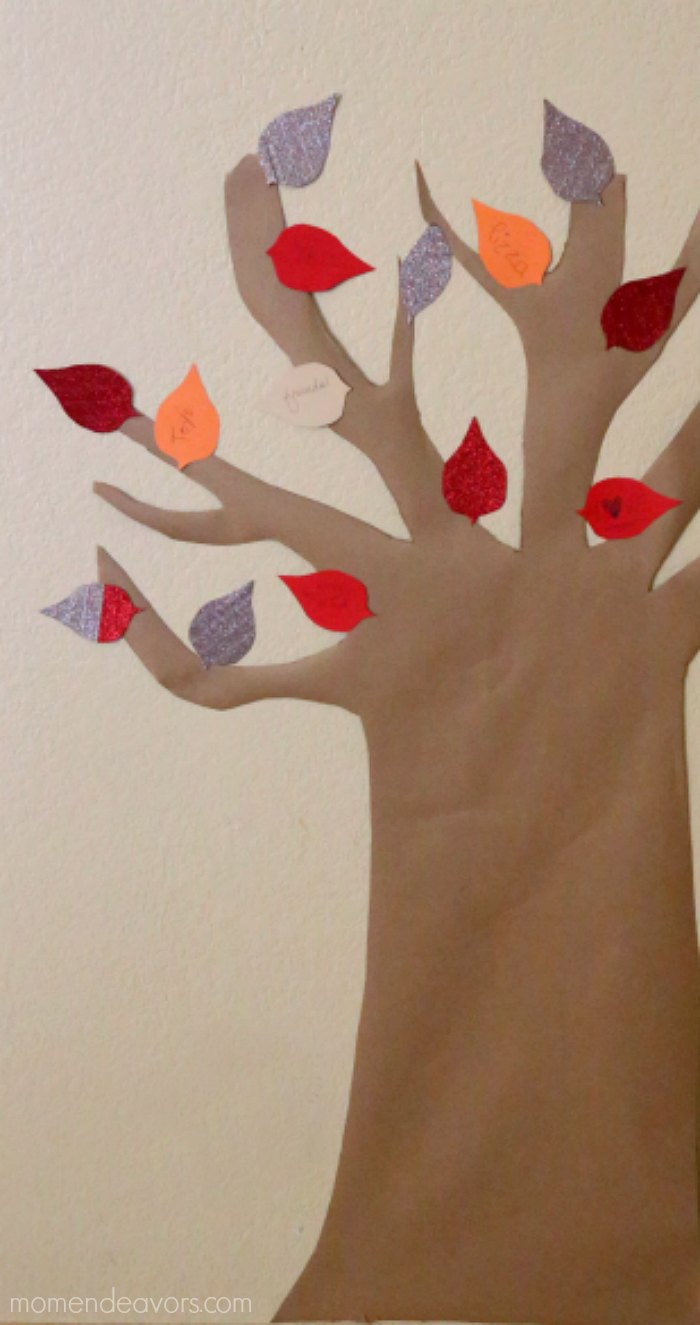 diy-family-gratitude-tree