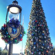 Holidays at Disneyland Resort – Reasons to Plan a Visit