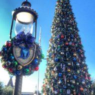 Holidays at Disneyland Resort – Reasons to Plan a Visit
