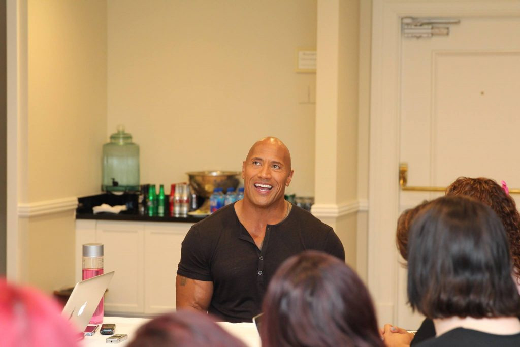 dwayne-johnson-interview