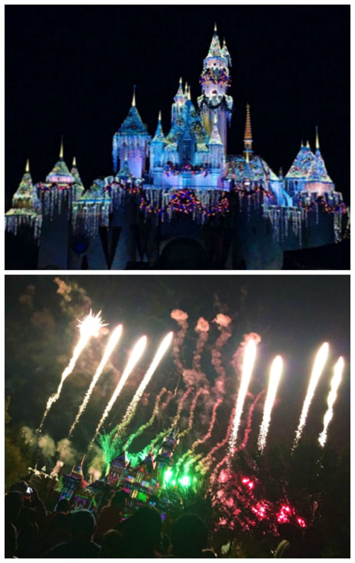holidays-at-disneyland