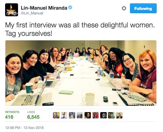 lin-manuel-mirandas-tweet