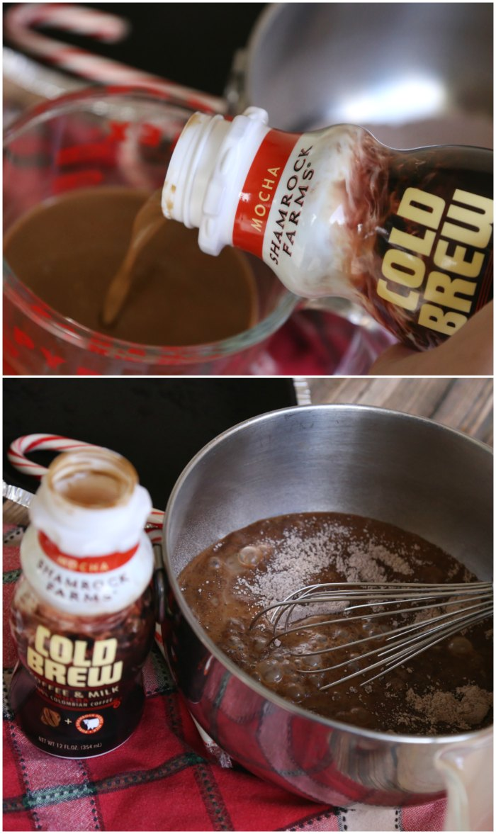 making-mocha-pie