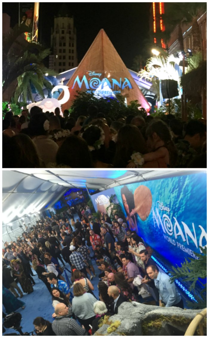 moana-premiere-red-carpet
