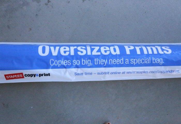 oversized-prints