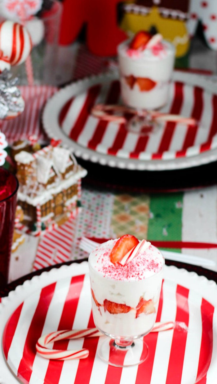 peppermint-dessert-spread