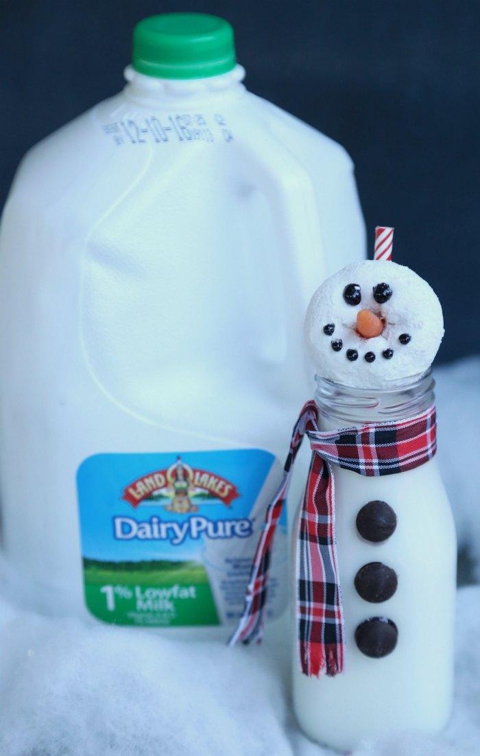 snowman-snacks
