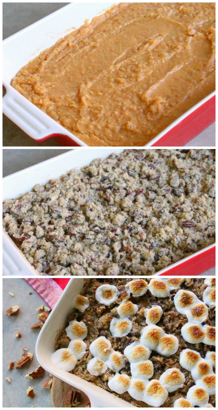 sweet-potato-casserole-dish