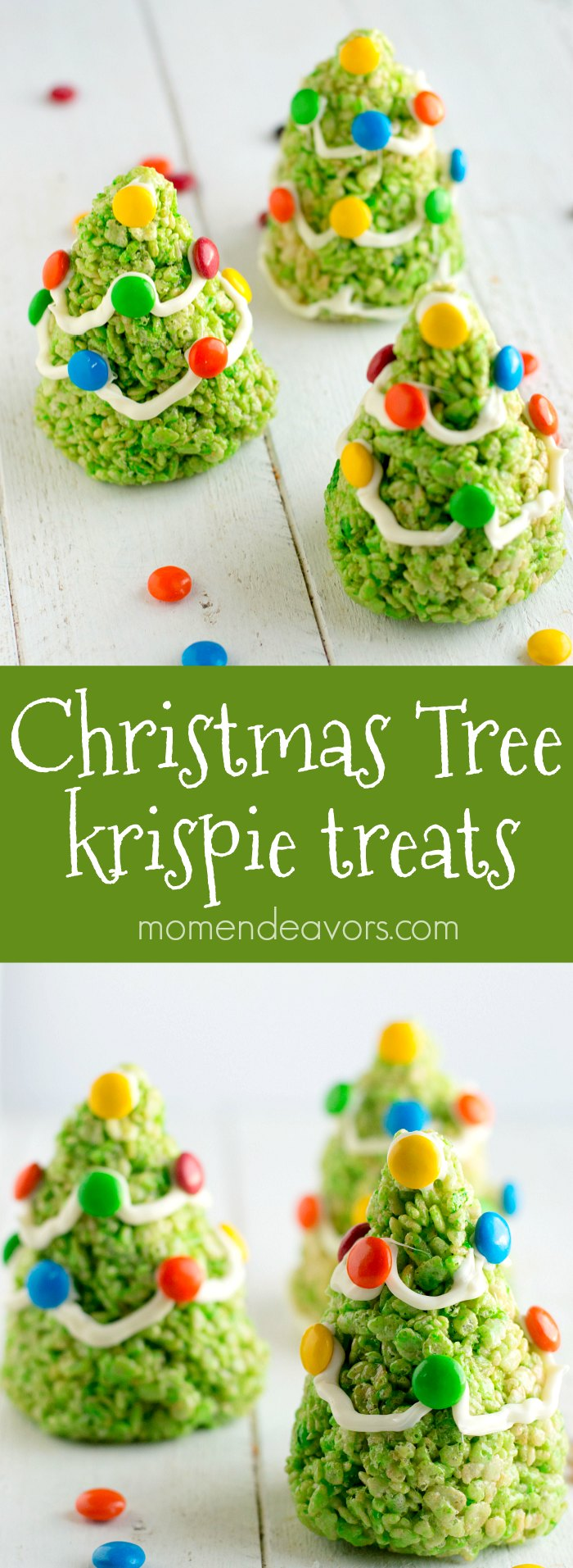 easy-christmas-tree-krispie-treats