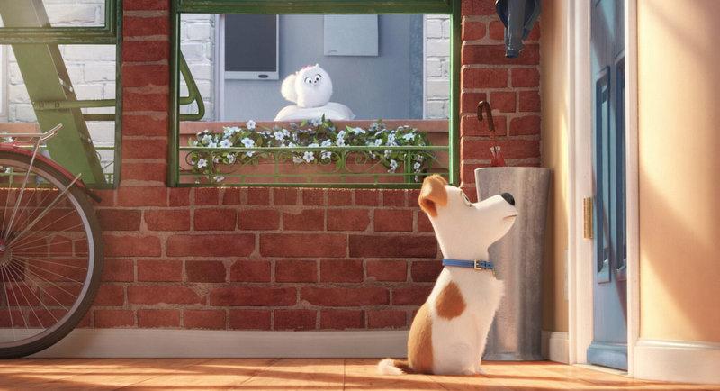 max-secret-life-of-pets