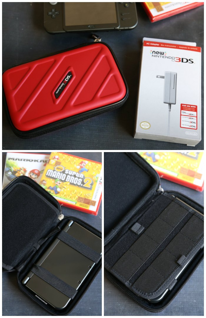 nintendo-3ds-accessories