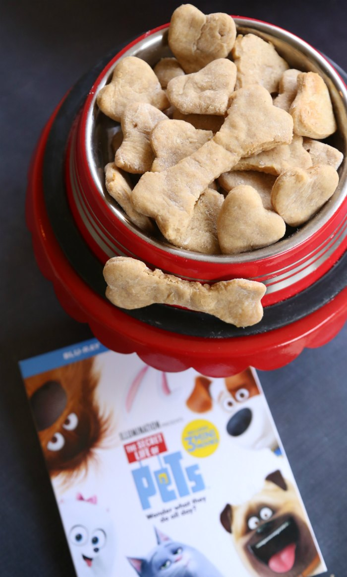 secret-life-of-pets-dog-treats