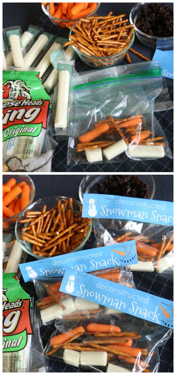 snowman-snack-kit