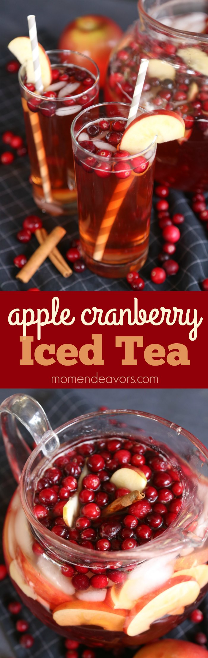 sparkling-apple-cranberry-iced-tea-recipe