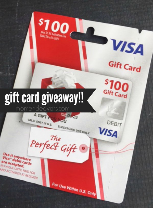 3ds giveaway great tech gift idea new nintendo 3ds xl 100 gift card 7432