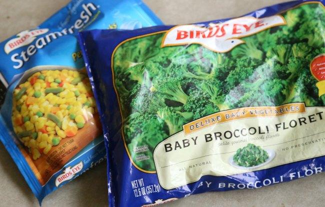 frozen-vegetables-soup