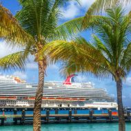 6 Reasons to Take a Carnival LIVE Cruise!