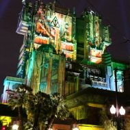 7 Reasons to Ride Disneyland's Guardians of the Galaxy – Mission: BREAKOUT!