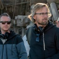 Exclusive Interview with Disney Pirates Directors Joachim Ronning & Espen Sandberg