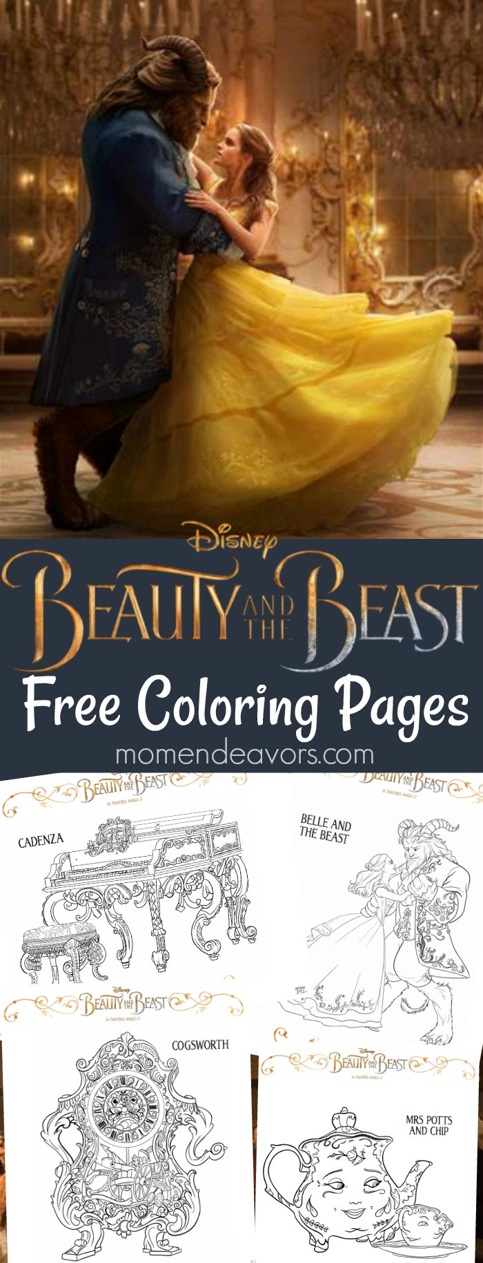So We Were Thrilled To Get A Review Copy Have On Blu Ray At Home Add The Movie Watching Fun Some Free Printable Coloring Pages Enjoy