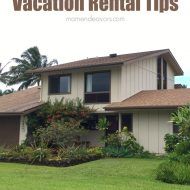 Family Travel: What to Look For in a Multigenerational Trip Vacation Rental