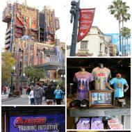Must-Do Marvel Experiences at Disneyland