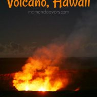 5 Reasons to Stay in Volcano, Hawaii
