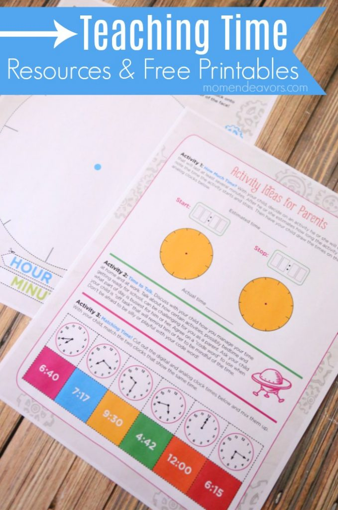 This is a photo of Impeccable Teacher Resources Printable