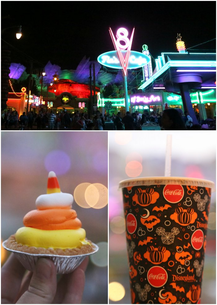 10 Must Do Things At Disney California Adventure During