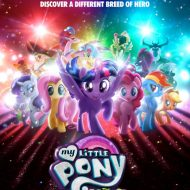 My Little Pony: The Movie Giveaway!!!