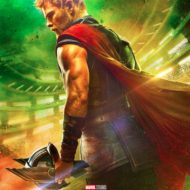 Thor: Ragnarok Review – 7 Reasons to See It!