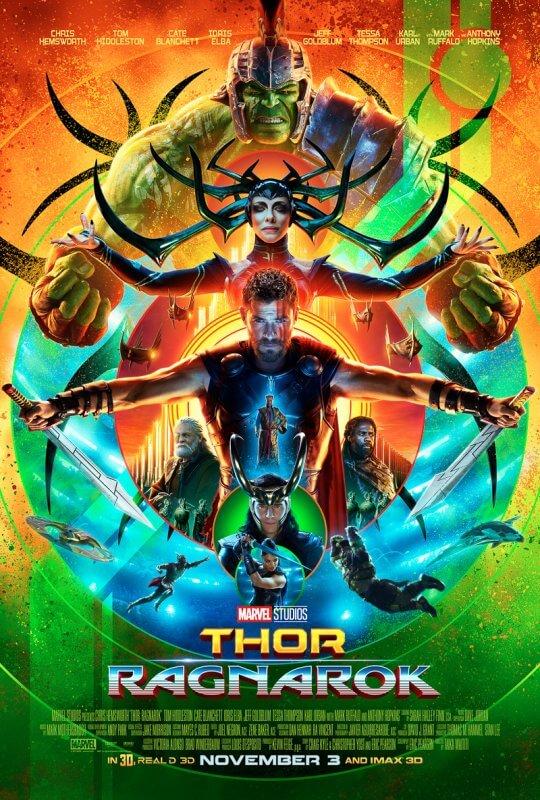 Thor-Ragnarok-Trailer