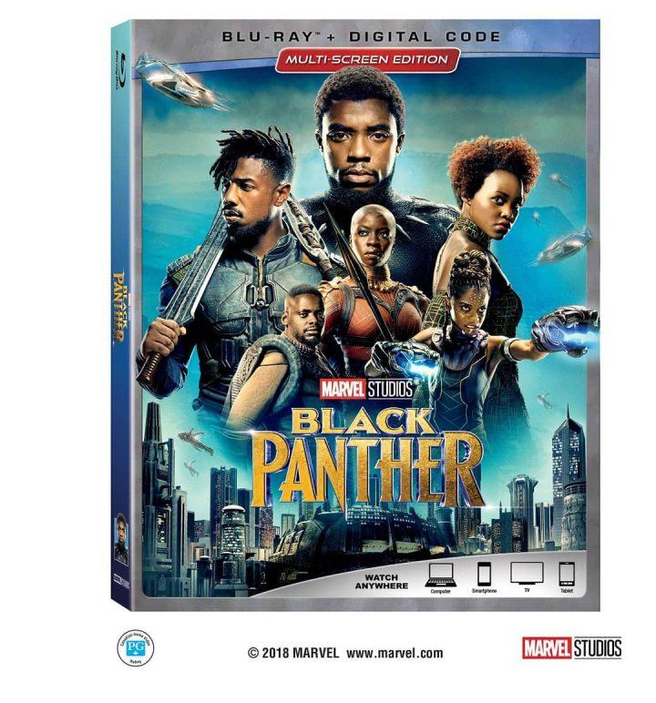 Black-Panther-Blu-ray-DVD