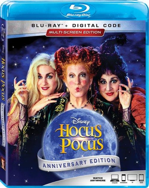 Hocus_Pocus_blu-ray