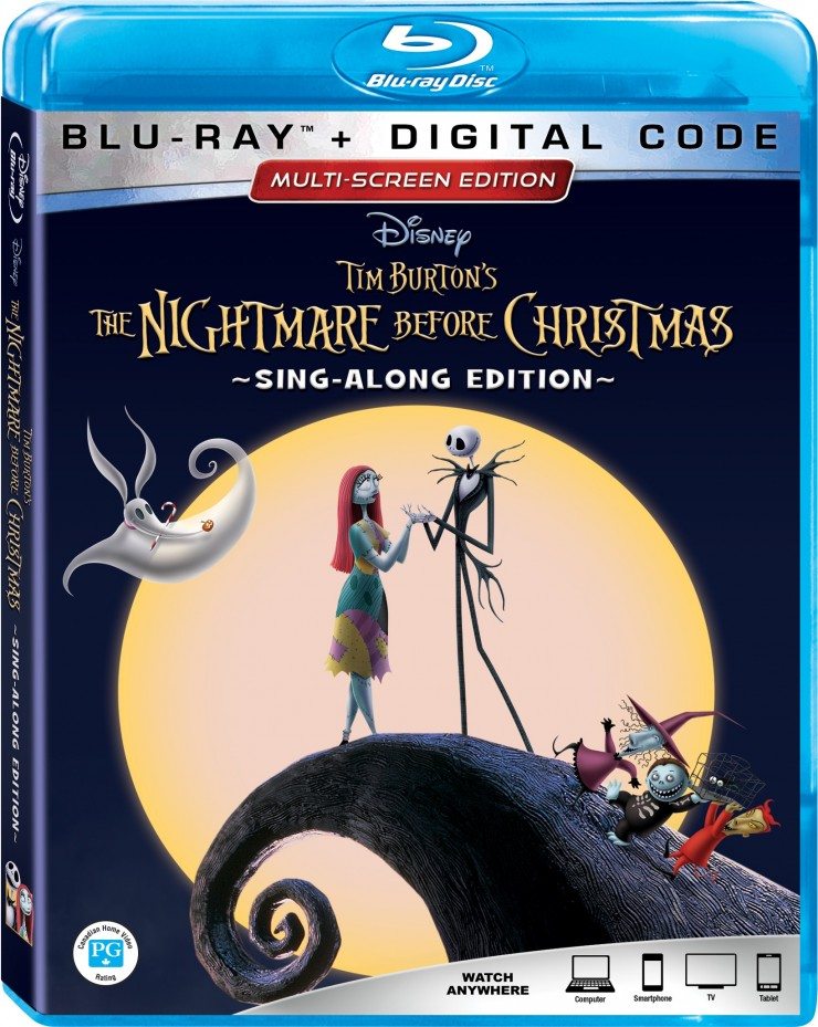 Nightmare_Before_Christmas_25th_Anniversary