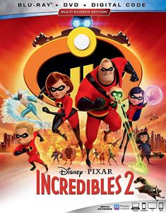 Incredibles-2-Blu-Ray