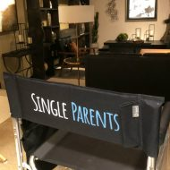 Behind the Scenes of ABC's Single Parents
