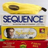 10+ Best Family Games for Game Night