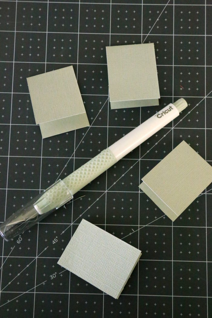 Cricut Cutting Knife