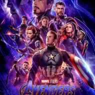 Avengers: Endgame Movie Review – A Grand Conclusion (No Spoilers)
