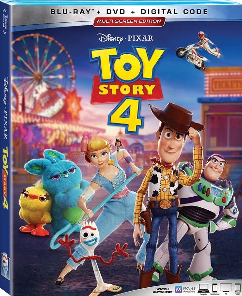 Toy-story-4-bluray-box