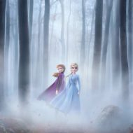 Why Frozen 2 is BETTER than the Original {Frozen 2 Movie Review}