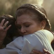 Star Wars: The Rise of Skywalker No-Spoilers Parent Movie Review